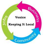 Venice_Keep_Local